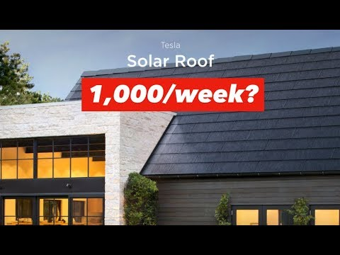 tesla-launches-v3-solar-glass-roof-☀️🏠