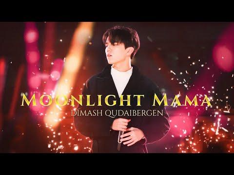Dimash - Moonlight Mother