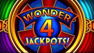 *Massive Jackpot Handpay* Buffalo Gold *Super Free Spin* Finally 15 gold Heads
