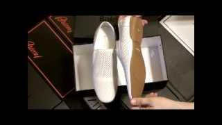 Итальянская обувь Baldinini по оптовым ценам(Размерный ряд: 39/40/41/42/43/44/45 Материал: Натуральная кожа Цвет: Черный Доставка по РФ Бесплатно., 2013-06-23T10:13:38.000Z)