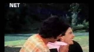 Video Beetab - Ek Din Jab Hum Jawaan Hongay download MP3, 3GP, MP4, WEBM, AVI, FLV Juni 2018