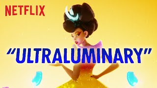"Download ""Ultraluminary"" Music & Lyric Video ft. Phillipa Soo 