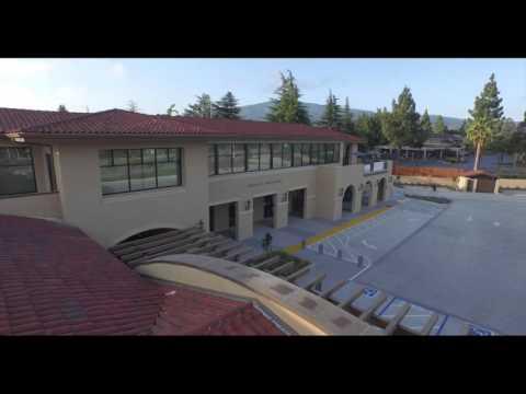 Palo Alto Medical Foundation - Los Gatos