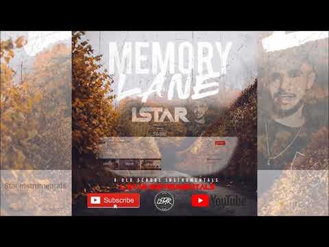 LStar - Sugar Cane [Grime Instrumental]