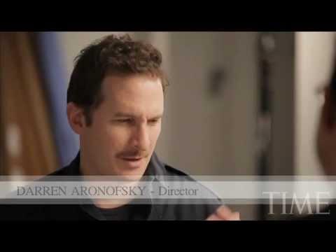 Director's Brief - Darren Aronofsky