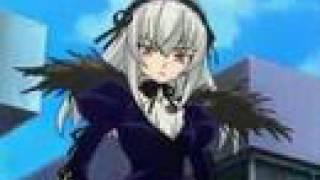 http://www.4shared.com/file/84818711/98429b3/madoka_0003.html link para descargar los subitulos subtitulos Tributo al angel de las alas rotas si deceas ...