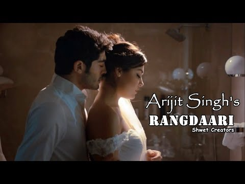 rangdaari-–-arijit-singh-|-lucknow-central