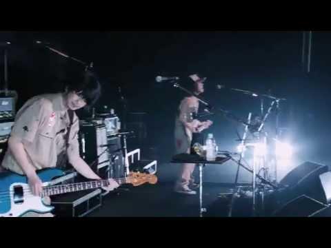 ユニコーン 『LIVE DVD & Blu-ray ダイジェスト映像』