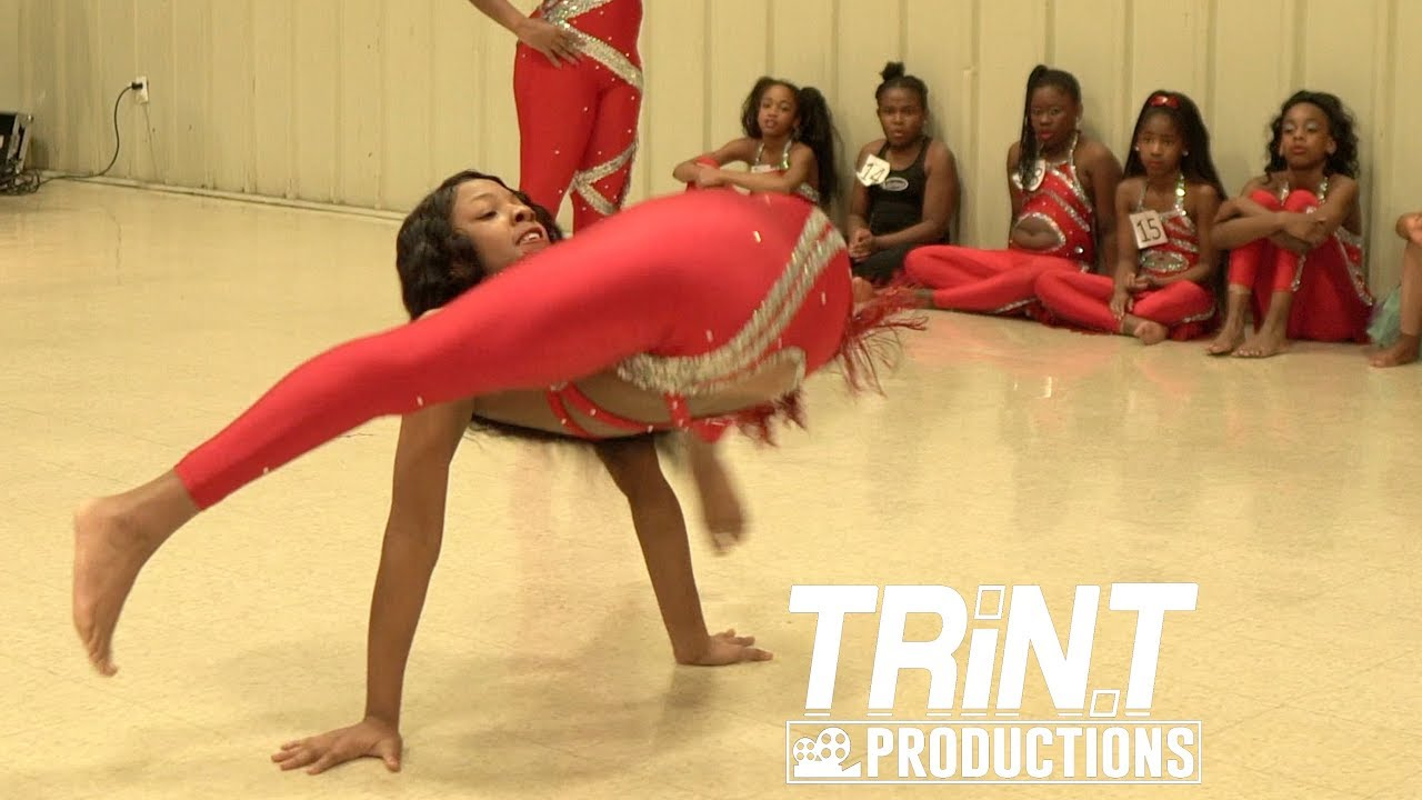 Download Dancing Dolls of Jackson, Mississippi   Tryouts 🔥