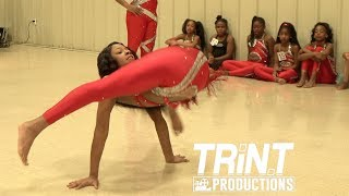 Download Dancing Dolls of Jackson, Mississippi | Tryouts (2019) Mp3 and Videos