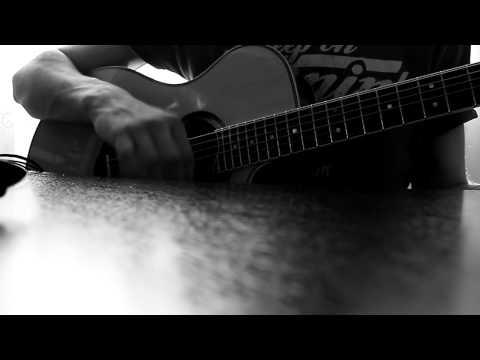 Песня-88 (финал) - Песня года - Советская эстрада