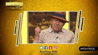 Gray Hofmeyr: the man behind Isidingo