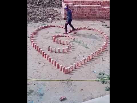 Whatsapp Ucun Maraqli  Statuslar Üçün Videolar #Soundsapp #mahnı #durum #whatsapp #video #Status