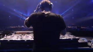 AMF2015 | Martin Garrix -