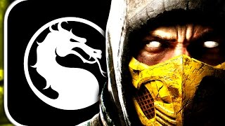 MORTAL KOMBAT X - Part 2 (iPhone Gameplay Video)