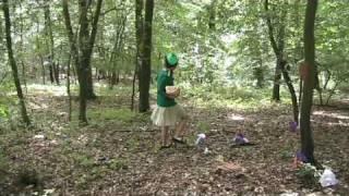 ZELENÁ KARKULKA | film | 2009 | 10 - 15 let