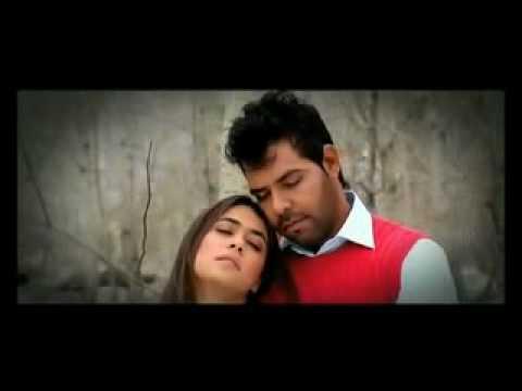 Jaan_-_Kanth_Kaler_-_(PunjabiMob.Com).mp4