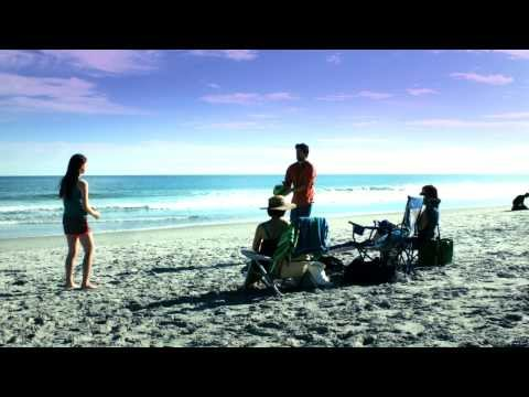 Urge Teaser Trailer 2