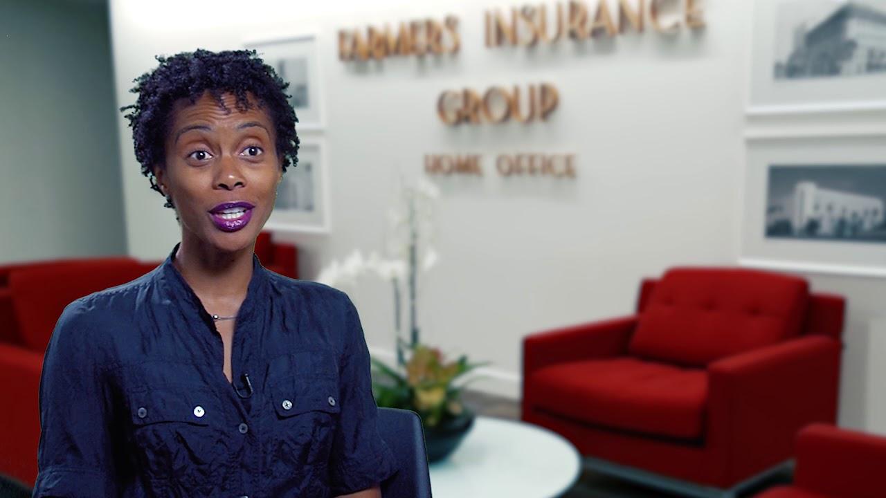 Farmers Insurance Group Agency Owner Reviews Glassdoor