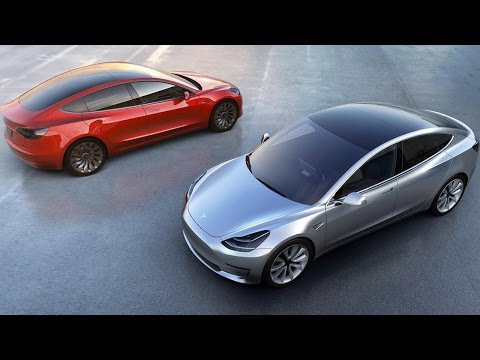 Tesla Beats Street, Set to Showcase new Solar Car Roof on Friday