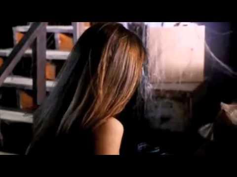 Jennifer Aniston in Leprechaun
