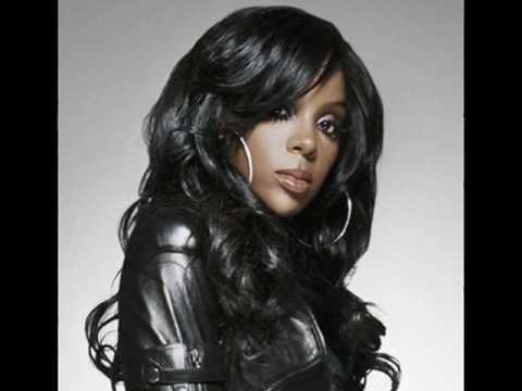 Kelly Rowland - Bump Like This