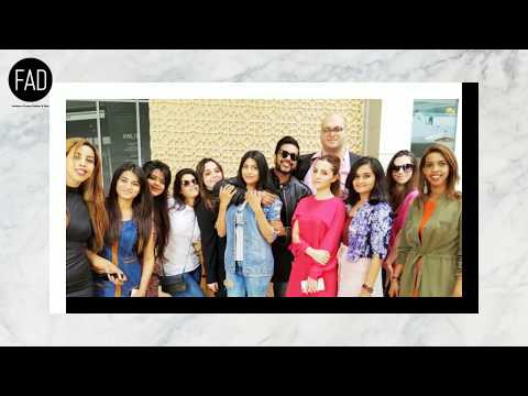 Fashion Designing Courses In Dubai Esmod Didi Cfd And More Mybayut