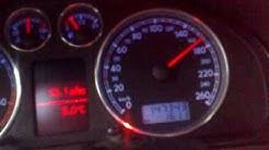 Passat 1.9tdi 131km chip100- 200km/h