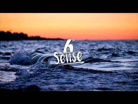 Kiso & Rossy - Tidal Wave