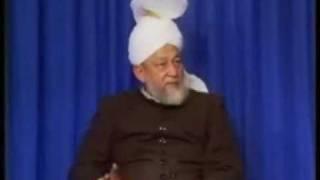 Islamic Beliefs Regarding Jinn - Part 4 (English)