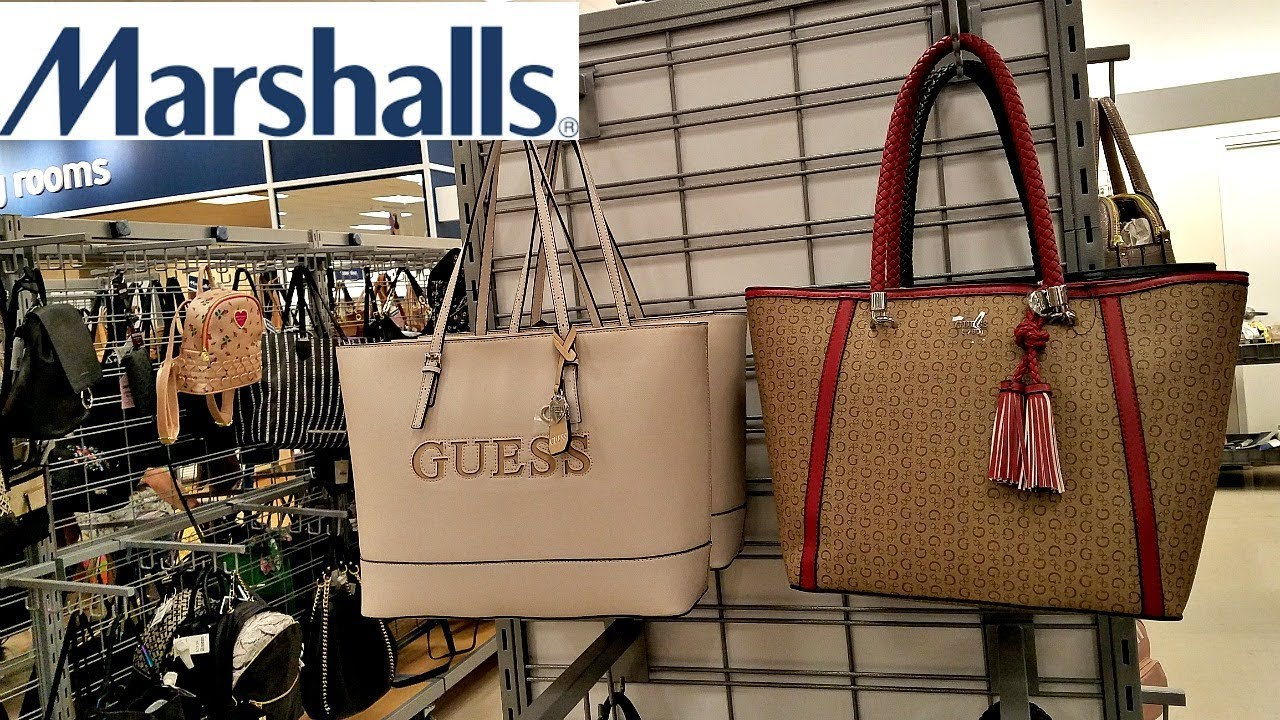 3eef912a3d Shop With ME MARSHALLS HANDBAGS PATRICIA NASH KENDALL AND KYLIE ...
