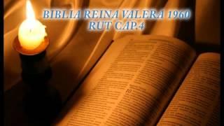 BIBLIA REINA VALERA 1960-RUT CAP.4.avi