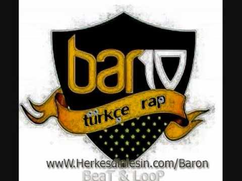 Baron Almanya Beat - Askimsin Sen Benim Part 2