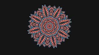 Gambar cover Gustaff - Melona (Tomi & Kesh Remix)