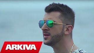 Gjon Ukaj - Nata e Beqarise (Official Video HD)
