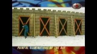 MXC S02E13 The Winter Sports Special