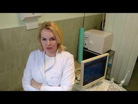 Беременность и простуда - что делать?