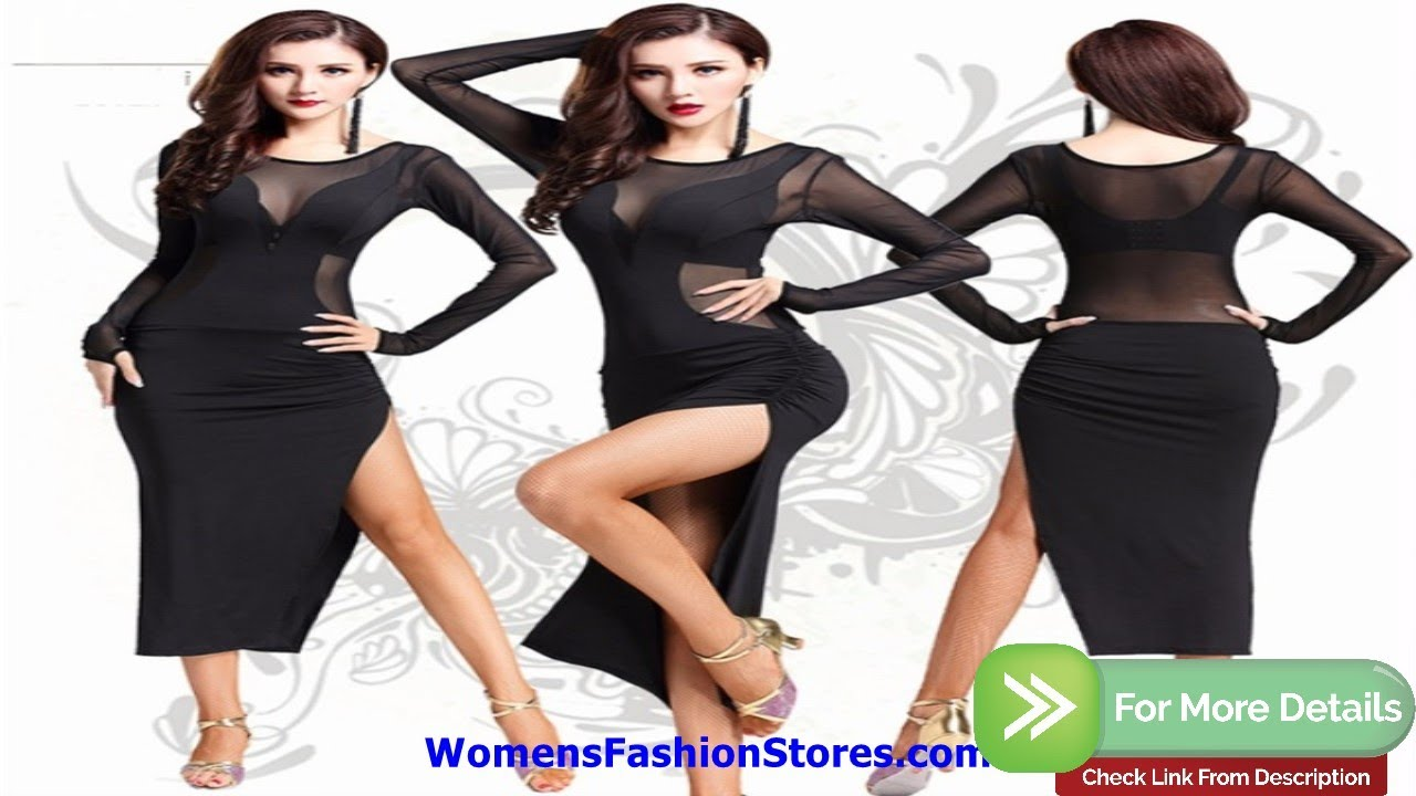 838bfdf8b5 dress clothes for young adults with free shipping worldwide