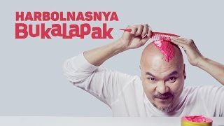 Video Gilanya Belanja di Bukalapak download MP3, 3GP, MP4, WEBM, AVI, FLV Maret 2018