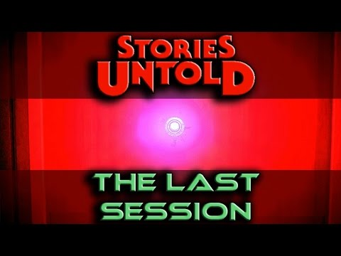 Stories Untold: The Last Session - Ending | The True Story