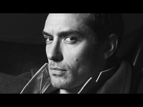 Matt Schofield - Lay It Down