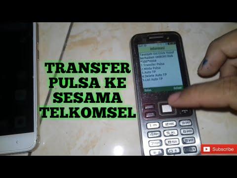 cara-transfer-pulsa-ke-sesama-kartu-telkomsel