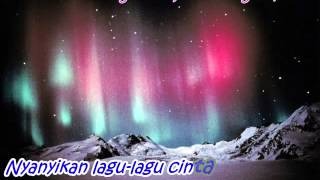 Pak Long - Cinta Asmara (Romance Love) -v2
