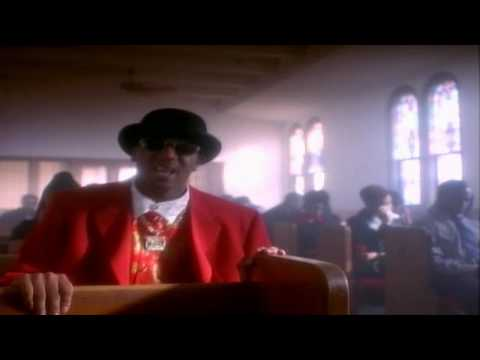 Master P - Is There a Heaven 4 a Gangsta
