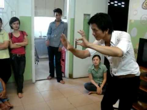 show dien o mai am tinh thuong quan 10 cung hoc tro - Phuong3584