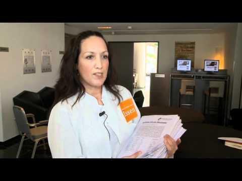 TdL-Tarifverhandlungen 2011: Interview mit der Uniklinik-Ärztin Dr. Ertle