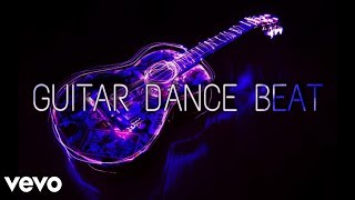 David Guetta X Calvin Harris Type Beat - Guitar Dance Ft. Ariana Grande | Pop Type Beat
