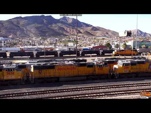 mixed-freight-in-el-paso,-texas