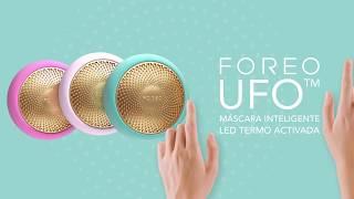 FOREO UFO, UFO mini - Paco Perfumerías