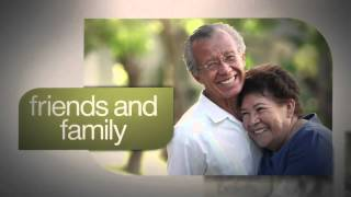 Marriage Oneness - Promo